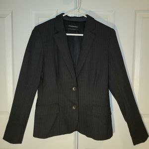 👉2 for $25 Women's Monaco  Club Blazer